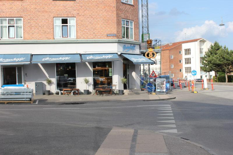 10_デンマークのパン屋さんBodenhoffの外観