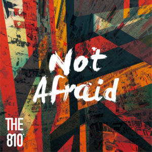 the810x_not_afraid_jacket