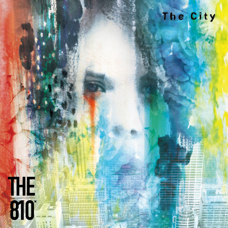the810x_The_city_jacket