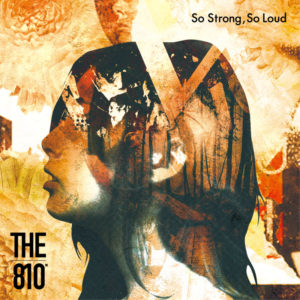 the810x_so_strong_so_loud