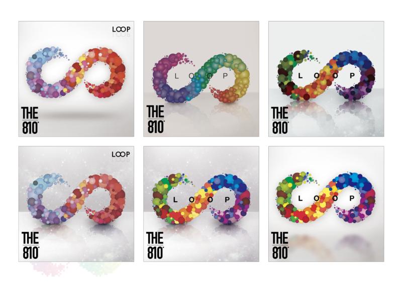 the810x_loop_last