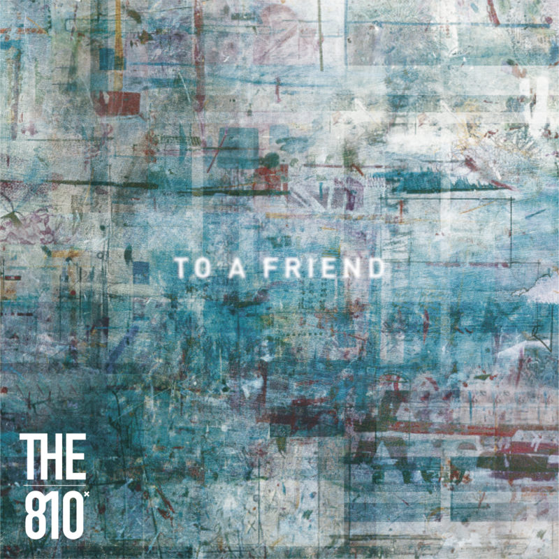 the810x_toafriend_jacket