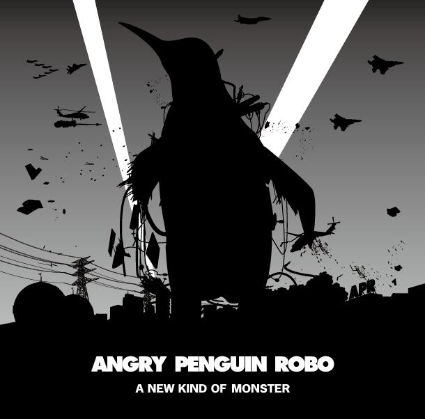 angry_penguin_robo