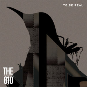 the810x_to_be_real