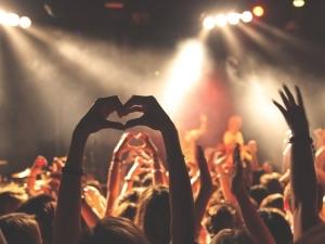 【音楽活動と両立】失敗するバンドマンのアルバイト考察