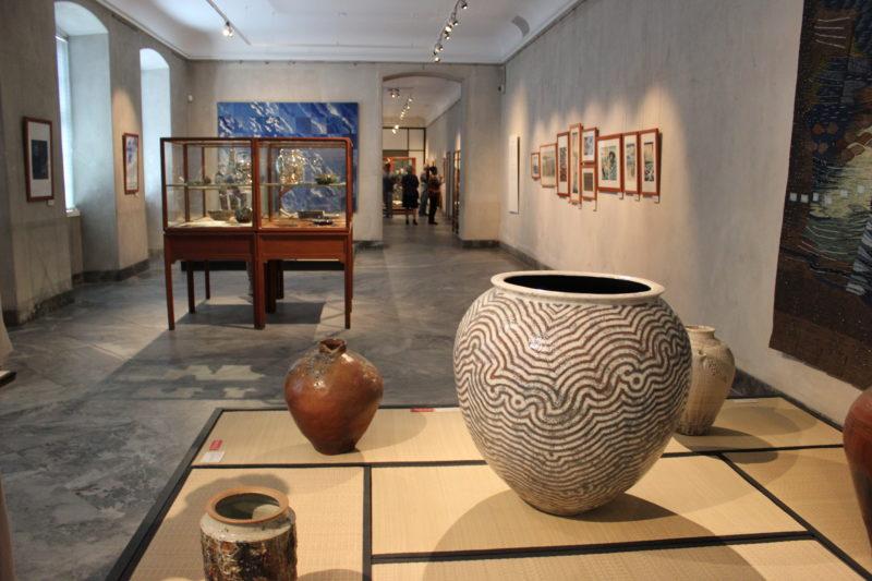 デザインミュージアムデンマークの日本に学ぶ