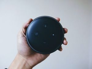 Amazon Echo Dotの音質はイコライザーで改善しよう【おすすめ設定】