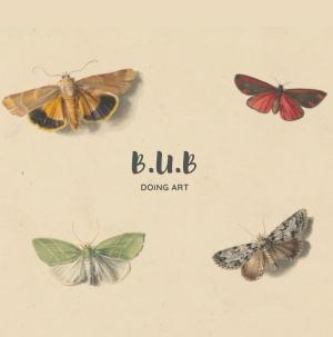 """""""B.U.B"""" Free Download"""