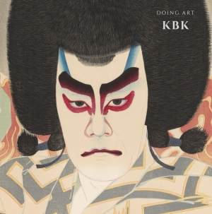 """KBK"" Free Download"