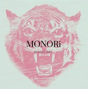 """Monori"" Free Download"