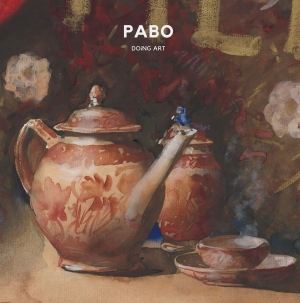 """PABO"" Free Download"