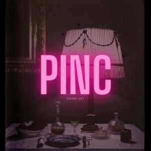 """""""PiNC"""" Free Download"""