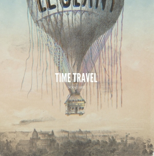 """""""Time Travel"""" Free Download"""