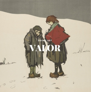 """VALOR"" Free Download"