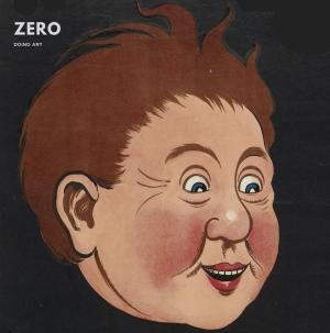 """Zero"" Free Download"
