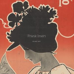 """Frank Imeri"" Free Download"