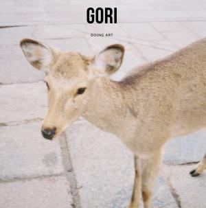 """""""GORI"""" Free Download"""