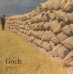 """Goch"" Free Download"