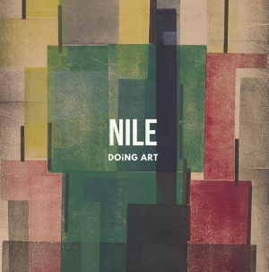 """Nile"" Free Download"