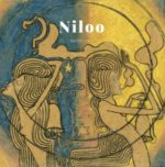 """Niloo"" Free Download"