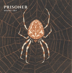 """PRISONER"" Free Download"