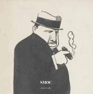 """SMOC"" Free Download"