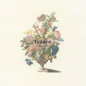 """Trance"" Free Download"