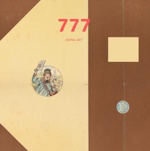 """777"" Free Download"