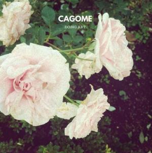 """CAGOME"" Free Download"