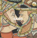 """EATVE"" Free Download"