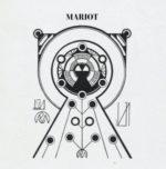"""Mariot"" Free Download"