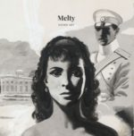 """""""Melty"""" Free Download"""