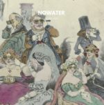 """""""NOWATER"""" Free Download"""