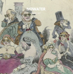 """NOWATER"" Free Download"