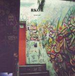 """RKOR"" Free Download"