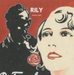 """RILY"" Free Download"