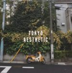 """TOKYO Aesthetic"" Free Download"