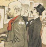 """UNI 9"" Free Download"