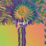 """Orgel"" Free Download"