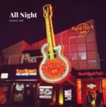"""All Night"" Free Download"