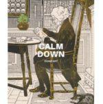 """Calm Down"" Free Download"