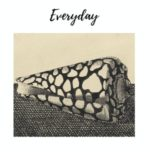 """""""Everyday"""" Free Download"""