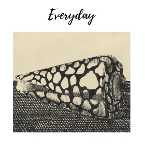 """Everyday"" Free Download"