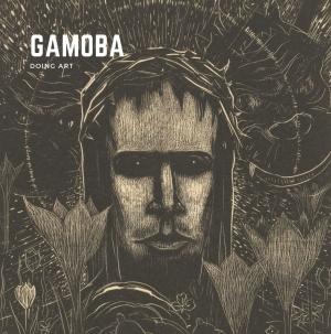 """""""Gamoba"""" Free Download"""