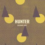 """""""HUNTER"""" Free Download"""