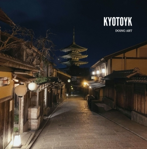 """KYOTOYK"" Free Download"