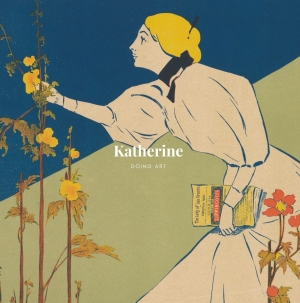 """Katherine"" Free Download"