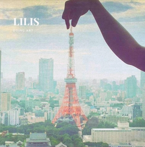"""Lilis"" Free Download"