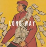 """Long Way"" Free Download"