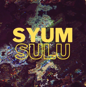 """SYUM SULU"" Free Download"